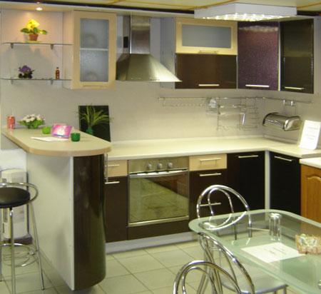 Кухни распродажа кухонных образцов
